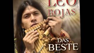 EL Condor Pasa / Leo Lojas
