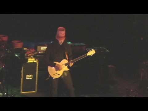 Buckethead - King James