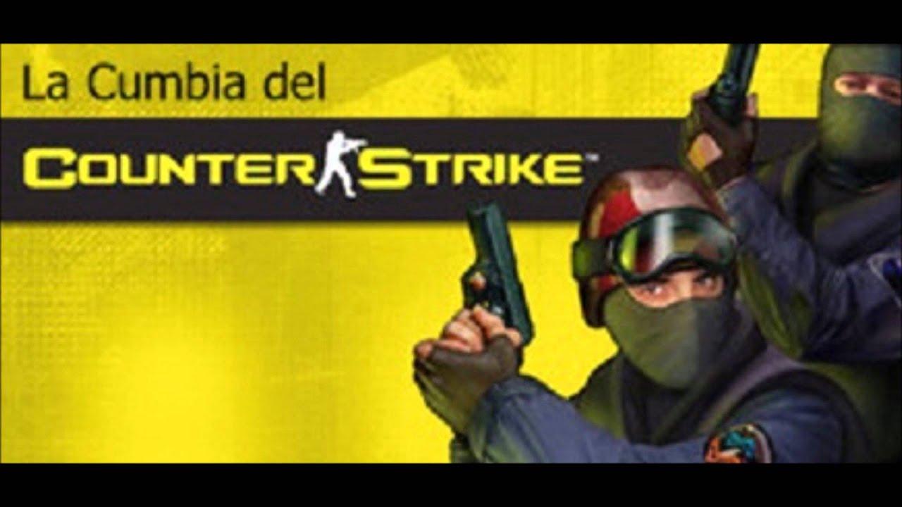 conter strike