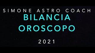 Se vuoi andare direttamente al tuo segno e all'ascendente clicca qui: introduzione all'oroscopo 2021: https://youtu.be/l4yirihyoweariete: https://youtu.be/l7...