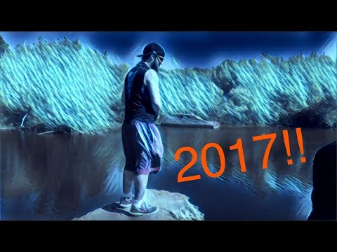 2017 Year End Compilation!
