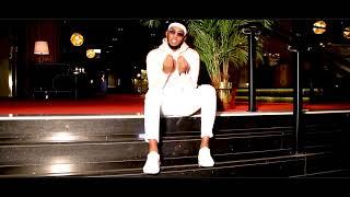 King Moo | Cishqi  | - New Somali Music Video 2018 (Official Video)