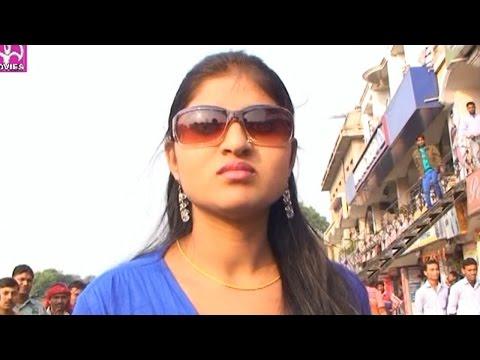 दिल्ली बम्बई छोड़ के आजा मस्ती बा बिहार में ❤❤ Bhojpuri Video Songs 2016 New ❤❤ Sameer Singh [HD]