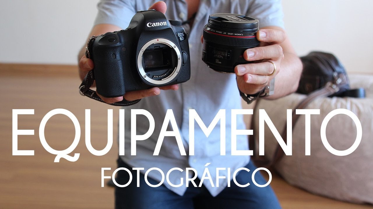 11f266ba5 EQUIPAMENTO FOTOGRÁFICO PARA ENSAIO NEWBORN   SAIBA ESCOLHER O SEU - YouTube