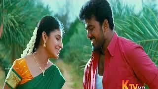 Enna Panni Tholacha HDTV   Muthukku Muthaaga 1080p HD