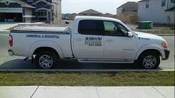Rodent Removal, Rodent Control, San Antonio, Texas