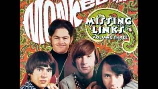 The Monkees - Through the Looking Glass