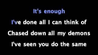 Perfect (Originally sung by P!nk) Karaoke