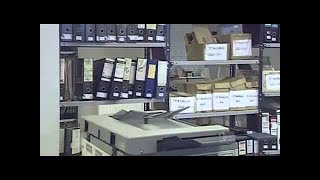 Doc : Robert Hansen - Serial Killer Research Documentary - Mind blowing Documentaries