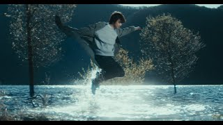 三浦大知 (Daichi Miura) / I'm Here -Music Video-
