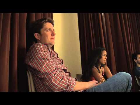 UW 360: Professional Actors Training Program