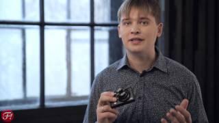 Фотошкола рекомендует: Фотоаппарат Canon PowerShot S120(http://www.Fotoshkola.net представляет., 2014-11-08T19:45:03.000Z)