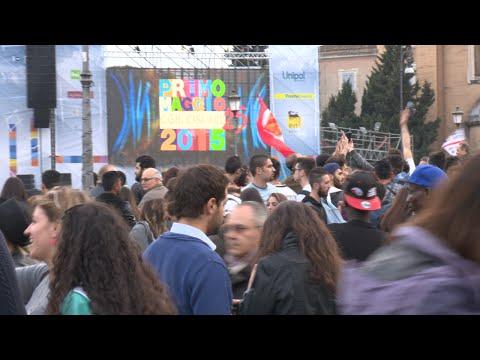 concerto 1 maggio Roma, i protagonisti