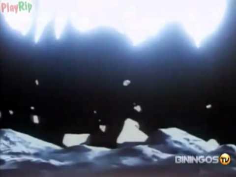 Shurato - Golpe de Akalanata - Explosão de Fogo do Inferno