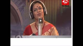 Video Amar Obhimaner  Bodole Aj Nebo Tomar Mala by Papri Dutta download MP3, 3GP, MP4, WEBM, AVI, FLV Juni 2018