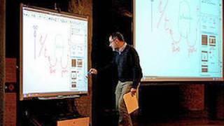 Los problemas que afrontará la siguiente generación: Alfons Cornella at TEDxBarcelona