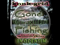 Gone Fishing in Opensim Fishing Tournament Win a Full Region for 3 months free