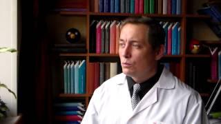 видео Эффективное лечение депрессии