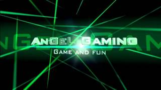 Intro Angel Gaming