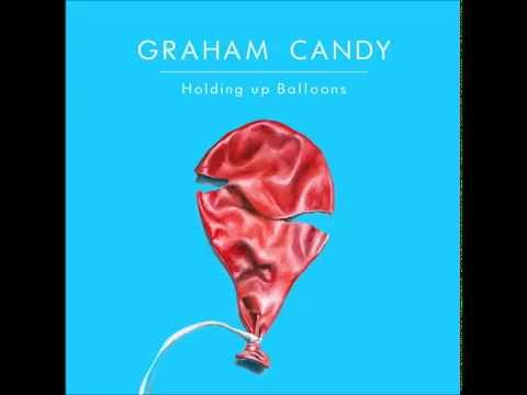 Graham Candy - Addictive Personality