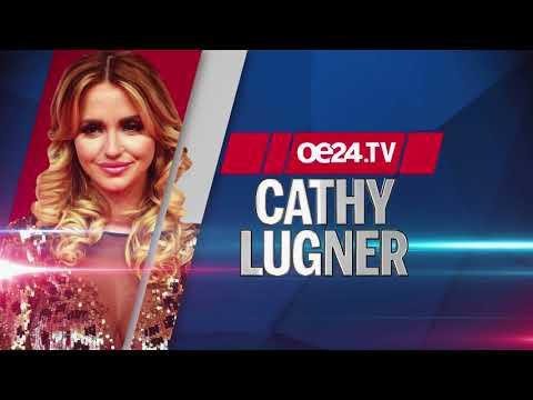 Fellner! Live: Cathy Lugner im großen Interview