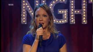 Carolin Kebekus - Ladies Night (WDR 1.10.2011)