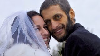 Groom Dies From Cancer Two Months After Marrying His High School Sweetheart thumbnail