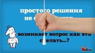 Купить защитные ролеты(Нужно защитить дом или офис? Купите защитные ролеты на окна в Киеве и гарантируйте себе комфорт и безопасно..., 2014-11-06T11:26:22.000Z)