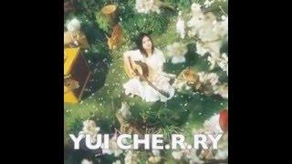 Gambar cover CHE.R.RY      YUI
