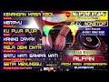 DJ Kenangan Masa Kecil vs Merayu - Thomas Arya | Remix Funkot | 💎 REQ Alfan From Arek Krembangan