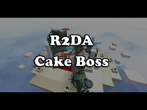 Cake Boss Episode Guide