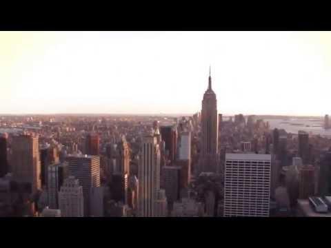 New York Nuke