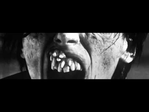 LORD MANTIS - Santa Muerte (official music video)