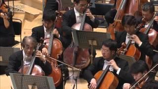 読売日本交響楽団作曲.指揮.鋼琴久石讓.