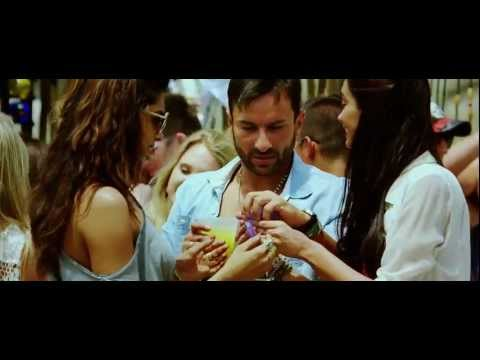 Cocktail  Tum Hi Ho Bandhu Full Hd  Song