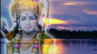 Ram Naam Se Tune [Full Song] - Kabhi Pyase Ko Pani Pilaya Nahin Baad Amrit Pilane Se Kya Fayda