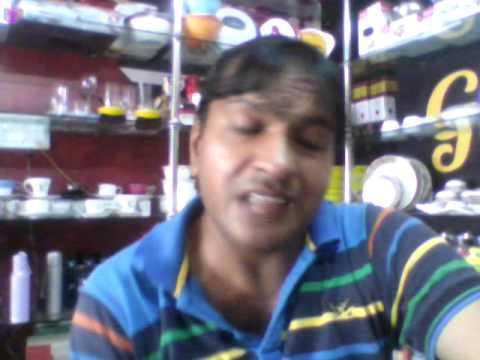 (MAREGI KISMAT SE NAM TERO) JHADO DEDE SHYAM JATNI MAR JAGI sumit mittal 09215660336 hisar haryana