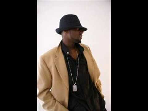 AFG MUSIC 2009