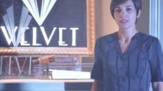 Stephane Huguenin - Stay by my side (Velvet soundtrack - Alberto & Ana together season 4)