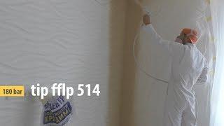 покраска панели(panel painting)(, 2017-07-29T21:11:54.000Z)
