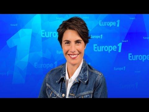 Le camarade du jour : Thibault Lebert vous rappelle les dates danniversaire