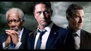 Kod Adı: Londra Filmi İçerik su İzle
