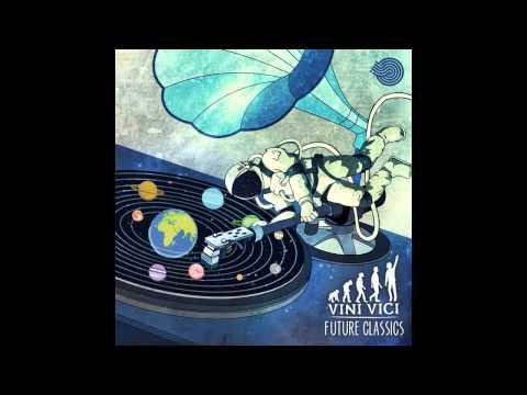 Vini Vici & Pixel - Anything & Everything (Original Mix)
