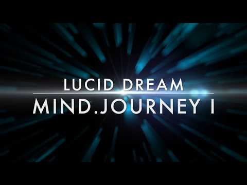Relaxing Music For Deep Sleep, Stress Relief, Soothing with 3D Sound Tingles by Mind Journey