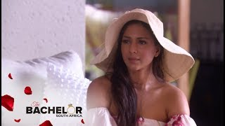 Romantic Drama | The Bachelor SA | M-Net