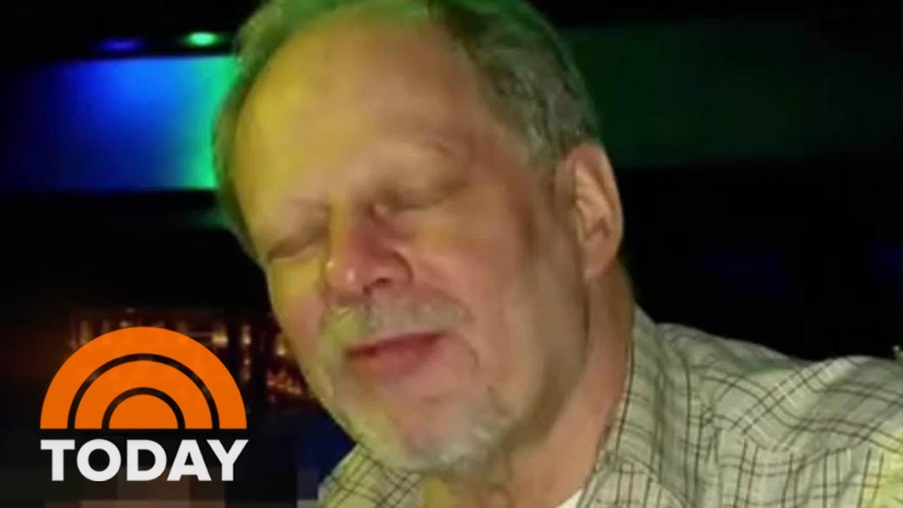 las-vegas-shooter-stephen-paddock-may-have-had-assistance-authorities-now-suspect-today