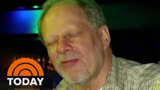 Las Vegas Shooter Stephen Paddock May Have Had Assistance, Authorities Now Suspect | TODAY thumbnail