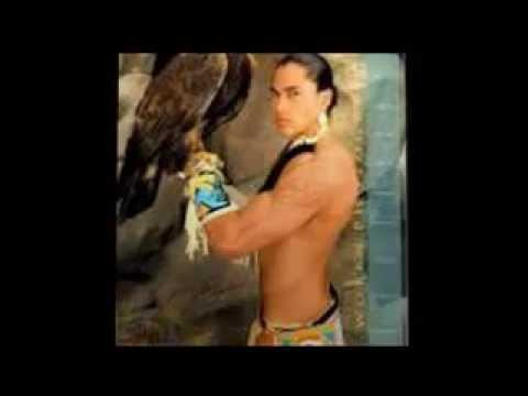 Native American Sexy Youtube 23
