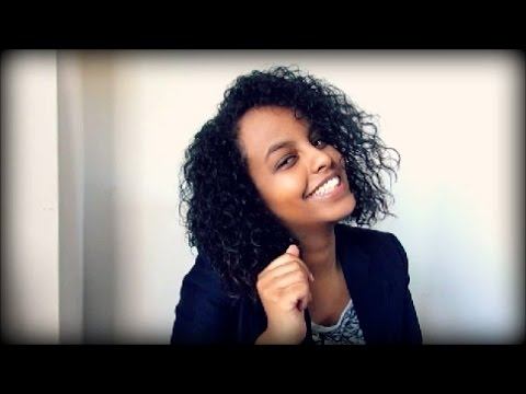 habesha for me dating