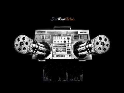 Gangstarr ft  Nice, Smooth - DWYCK mp3